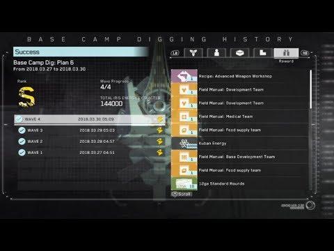Baixar Skillzerk - Download Skillzerk | DL Músicas