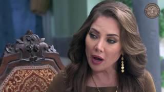 مسلسل خاتون 2 ـ الموسم الثاني ـ الحلقة 22 الثانية والعشرون كاملة HD | Katoon 2