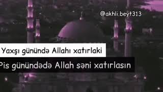 Allaha aid status