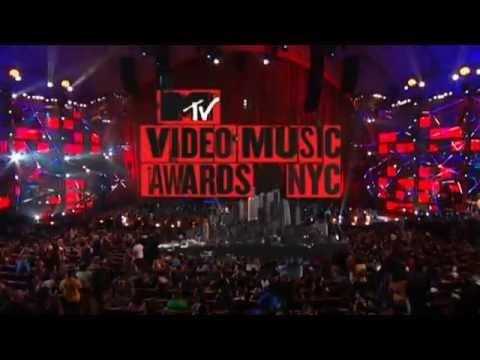 MTV Networks Hotmix