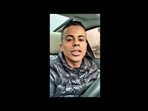 MC Neguinho Do Kaxeta - Moça, Vivendo A Boa Fase (Previa Exclusiva)