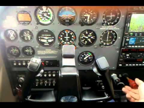 bendix king kap 140 autopilot manual