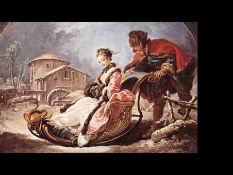 Gaetano Donizetti - Gli Esiliati in Siberia CD 2 de 2
