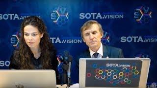 видео Выборы в России будут проходить через интернет