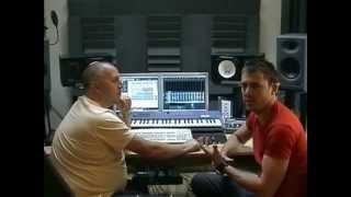 Video Breeze & Styles - Producer Masterclass - Computer Music magazine 2008 download MP3, 3GP, MP4, WEBM, AVI, FLV November 2018