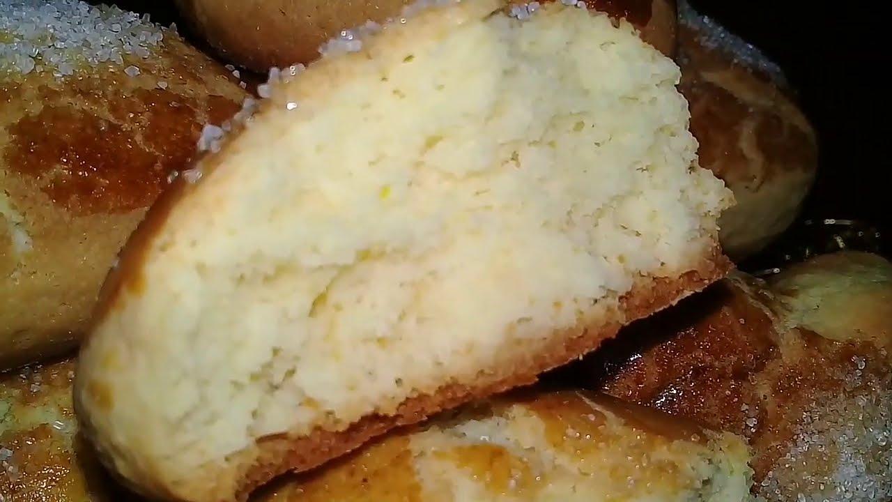 حلوة الطابع محبوبة الجزائريين 🇩🇿راني خايفة حتى ذباح 🐏رايح يطلب الوصفة😁😁😁😁