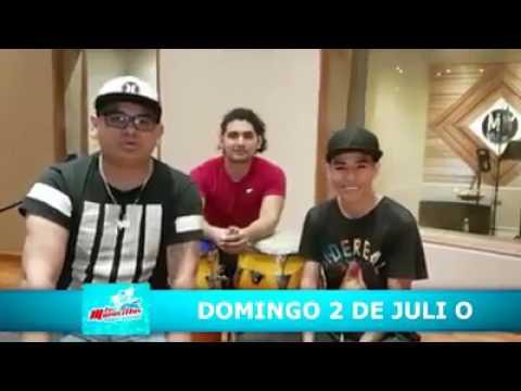 2 de Julio la Fievre Looka en Villa Hidalgo Coahuila