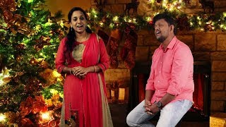 Israyelin Nadhanamoru | Joby Abraham & Sruthy Sreejith | New Malayalam Christmas Song