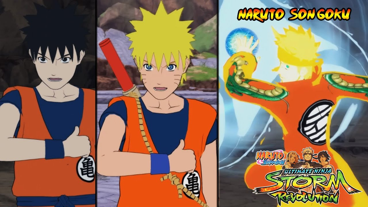 Great Wallpaper Naruto Dbz - maxresdefault  Pic_511006.jpg