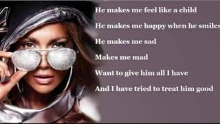 Jennifer Lopez - Starting Over (2010) + Lyrics