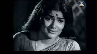 Muthuku Muthaga Padal | முத்துக்கு முத்தாக பாடல் | Anbu Sagotharargal | Golden Cinema