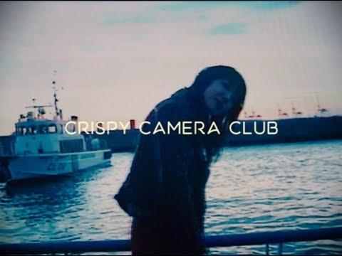 Crispy Camera Club / ティンセルタウン【MV】