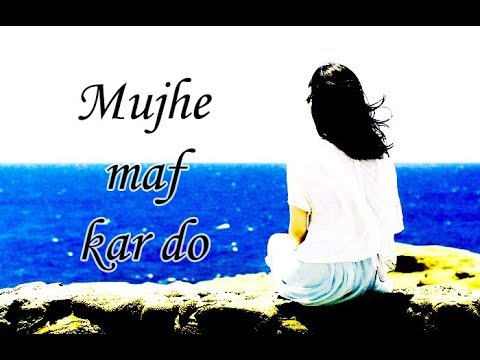 💔sorry-babu-!-mujhe-maaf-kar-do💔sad-heart-touching-love-sad-video