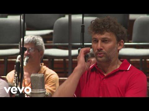 Jonas Kaufmann - Tosca, Atto I: