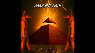 ARRAYAN PATH - Kiss of Kali