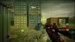 sniperpro hat3 v s exile hebi