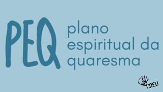 PEQ 5 | A morte é o fim? | P. Nuno Santos