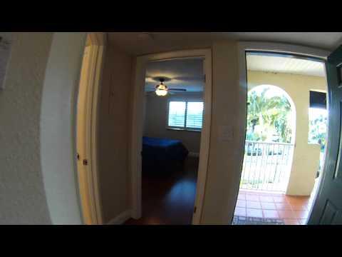2-2 Condo For Sale - West Palm Beach