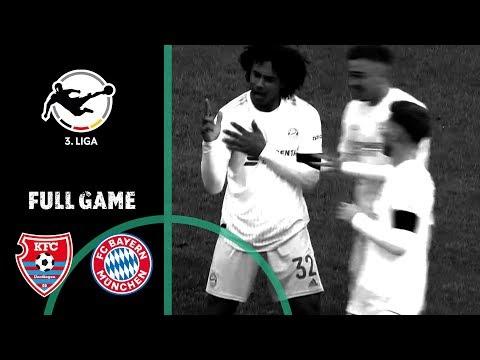 12 Uefa Champions League Knockout