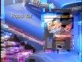 Clay Magic® Raceway Demo [HQ]