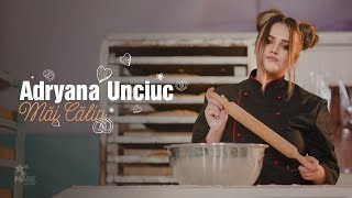 Adryana Unciuc - Mai Calin [Official Video]