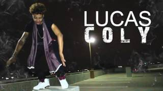 Lucas Coly - Hear Me Out (Official Music Video)