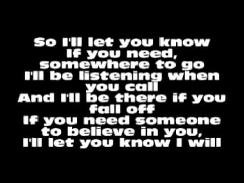 Less Than Jake -  The Brightest Bulb Has Burned Out (with lyrics) mp3