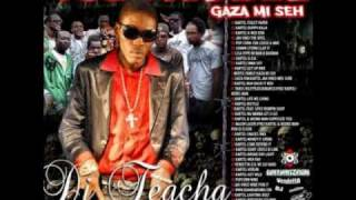 Download Vybz Kartel - Watch Dem {Frezza Riddim} MAY 2010 MP3 song and Music Video