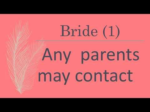 Telugu aruvela niyogi brahmin grooms in bangalore dating