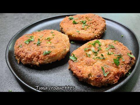 croquettes-de-thon-aux-pomme-de-terre