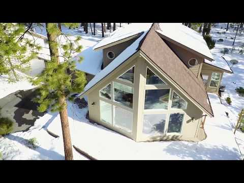 Commercial for sale - 52379 Huntington Road, La Pine, OR 97739 from YouTube · Duration:  1 minutes 6 seconds