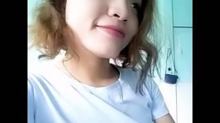 Nghệ Mật Ong Linh Chi Thanh Trà ( tôi hát )- Aoi Usagi