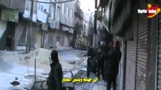 Сирия  Снайпер  1  Пиздец