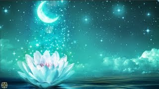 Guided Sleep Meditation Let Go of Anxiety, Fear, Worry Before Sleep