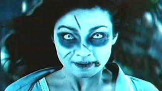 Adavilo davath horror film trailer 2018