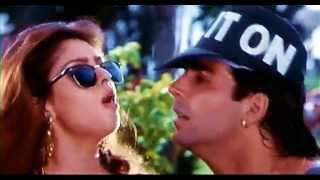 Gore Gore Mukhde Pe Kala Kala Chasma - Suhaag (1994) -  1080p HD - s2v3.1