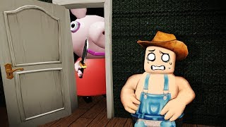 ROBLOX PIGGY...