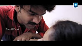 Kaatchi Pizhai Tamil Full Movie part - 5 || Hari Shankar, Jai Saran, Megna, Dhanyaa