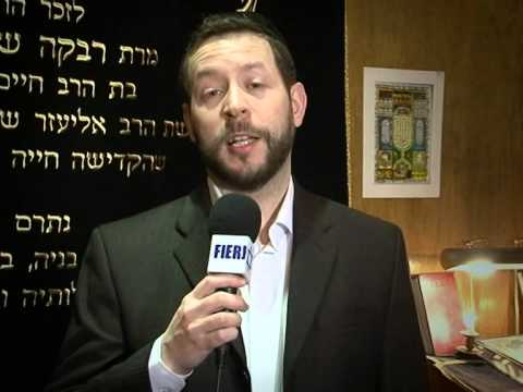 Tradições Judaicas: Shofar