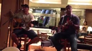 Play The Hukilau Song