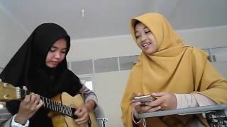 Kun Anta - Avinda feat Dewi