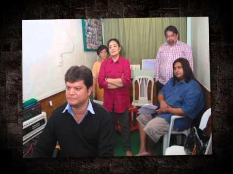 Veer Savarkar Album: Swatantrate Bhagwati [New Marathi Album]
