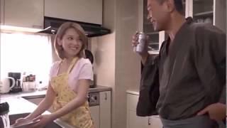 Film Japanese - Menantu Cantik Digituin Sama Ayah Mertua Sange | Daughter In Law - Father In Law
