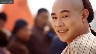Phim Võ Thuật Võ Công Quyền Cước Thuyết Minh Phim Hay Nhất