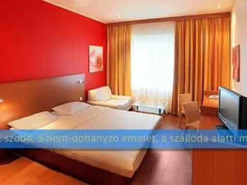 Star Inn Hotel Budapest Centrum *** - www.hoteltelnet.hu