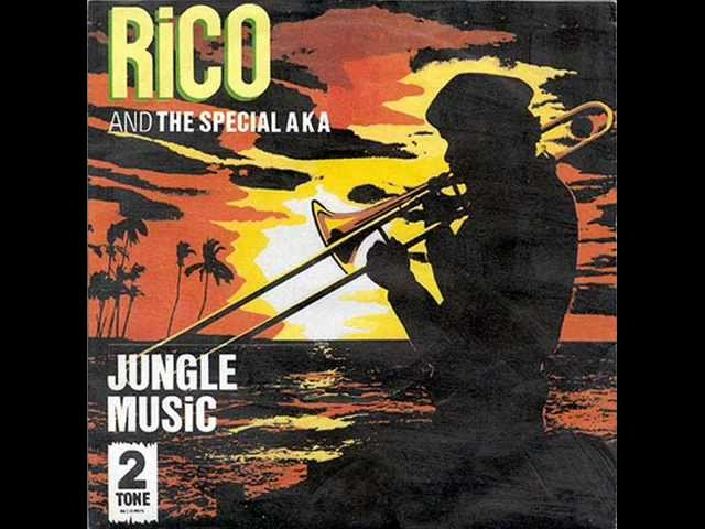 jungle music song download