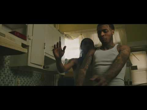 "Bandhunta Izzy ""In Love with The Trap"" Official Video"