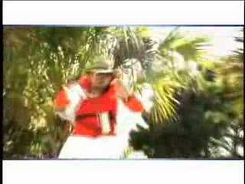 PAN DE DERF MUSIC VIDEOcensored