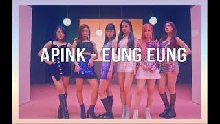 ⦁KPOP⦁ RANDOM DANCE GAME 1019! No Countdown! (Apink, ChungHa, EXO, Twice, BTS etc..)(2018 +/-)