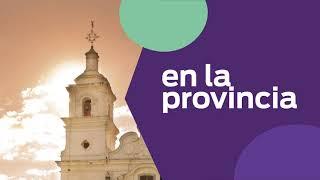 Ideatón de Turismo Urbano Córdoba 2020